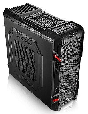 COMPUTADOR I5 7400 3.0GHZ - 8GB RAM - SSD 240GB - CABO HDMI