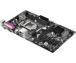 KIT MINERADORA - G1840 2.8GHZ + 4GB RAM + H81 PRO BTC