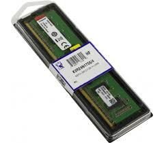 MEMÓRIA 4GB DDR4 2400MHZ KINGSTON