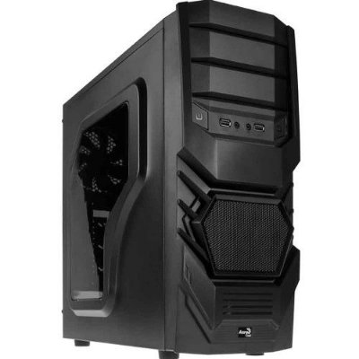 COMPUTADOR GAMER G4560 3.5GHZ - 8GB RAM - HD 1TB