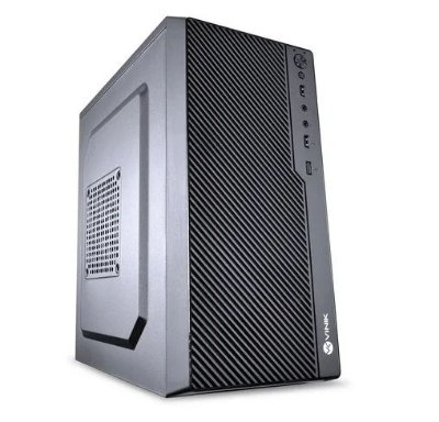 COMPUTADOR I3 3.3GHZ - 4GB RAM - SSD 120GB