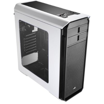 COMPUTADOR GAMER A8 7650K 3.3GHZ - 8GB RAM - HD 1TB