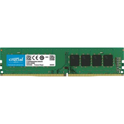 KIT UPGRADE A320M-S2H + PROCESSADOR RYZEN 5 2400g + 8GB DDR4 CRUCIAL