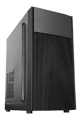 COMPUTADOR AMD A6 7480 3.8GHZ - 4GB RAM - SSD 120GB - WI-FI - GABINETE COM FONTE