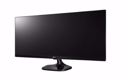 MONITOR LG IPS FULL HD 25UM58 21:9 UltraWide™