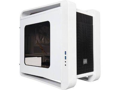 COMPUTADOR GAMER CORE I3 9100F - 8GB DDR4 - SSD 240GB - GTX 1660 6GB DDR5