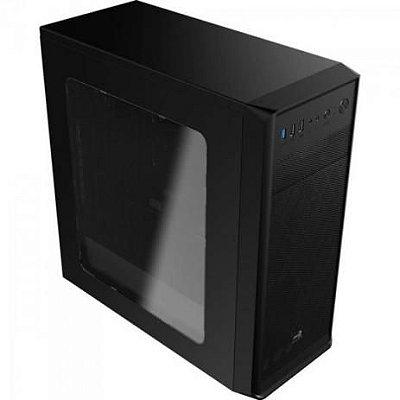 COMPUTADOR GAMER AMD FX 8350 4GHZ - 8GB RAM - HD 1TB - PLACA DE VIDEO RX 550 2GB DDR5