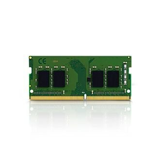 MEMÓRIA KEEPDATA NOTEBOOK 8GB 2400MHz, DDR4 - KD24S17/8G