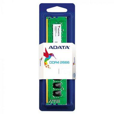 MEMÓRIA 8GB DDR4 2666MHZ ADATA