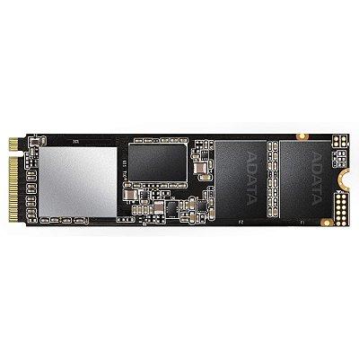 SSD ADATA XPG SX8200 960GB SSD M.2 2280 PCI-E GEN3 - 960GB