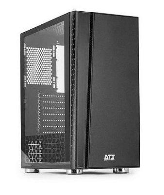 COMPUTADOR GAMER RYZEN 5 3400G - 16GB DDR4 (2x 8GB) - SSD 240GB - HD 2TB -  GTX 1660 6GB