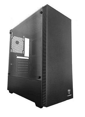 COMPUTADOR WORKSTATION AMD RYZEN 5 3400G, 16GB DDR4, SSD 120GB, HD 1TB,  QUADRO P400 2GB