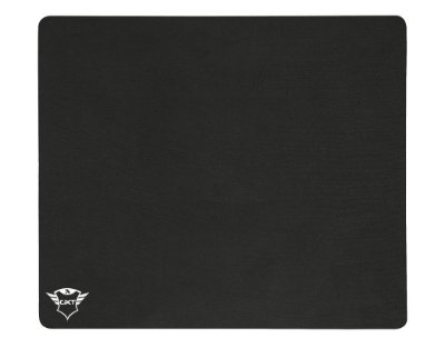 MOUSEPAD TRUST GXT 756 XL 450X400X3MM - T21568