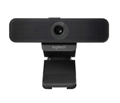 WEBCAM LOGITECH C925E FULL HD 1080P 30 FPS RIGHTLIGHT 2