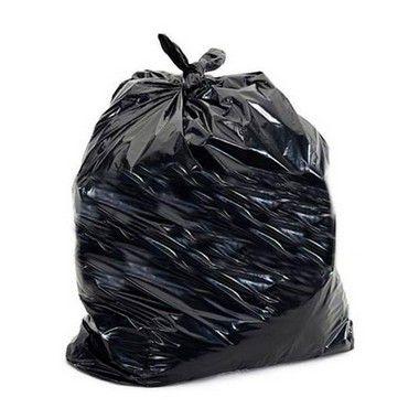Saco de Lixo Super Reforçado 40 Litros