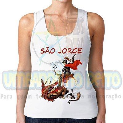 Regatinha São Jorge