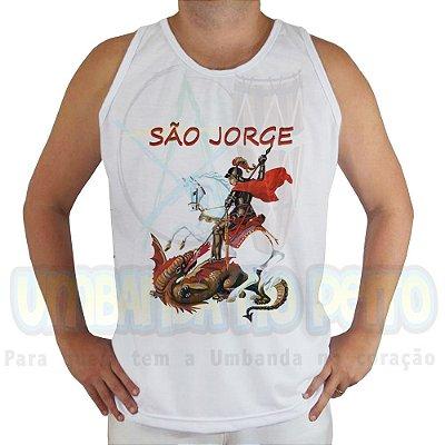 Regata São Jorge
