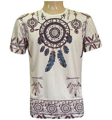 Camiseta Filtro dos Sonhos Viscose
