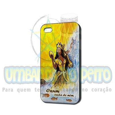 Case Oxum (para vários modelos de celular)