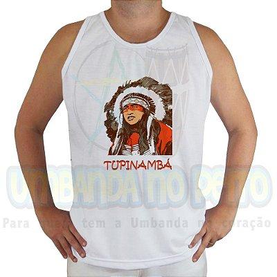 Regata Tupinambá