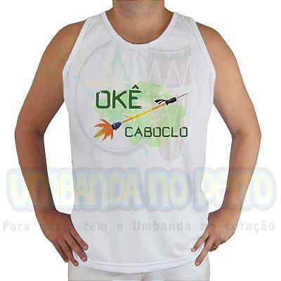 Regata Flecha de Caboclo