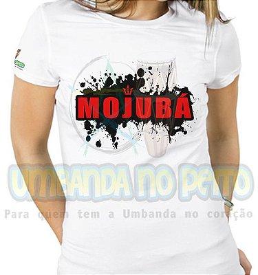 Baby Look Exu Mojubá