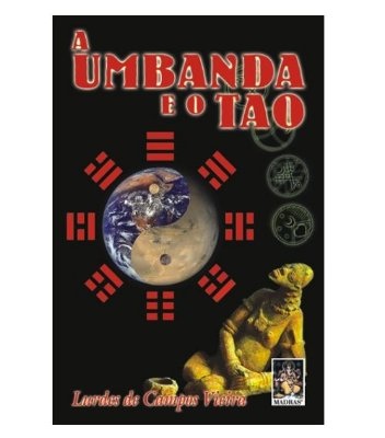 A Umbanda e o Tao
