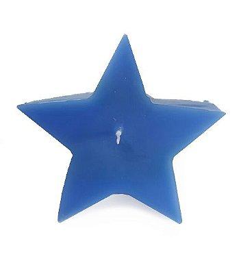 Vela Estrela Iemanjá