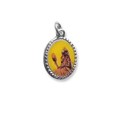 Medalha Oxum