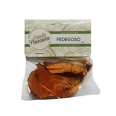 Banho Fedegoso