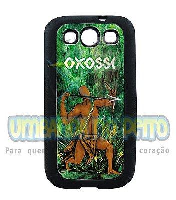 Case Oxossi Galaxy S3