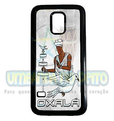 Case Oxalá Galaxy S5 Mini