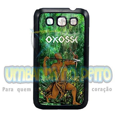 Case Oxossi Galaxy Win i8552