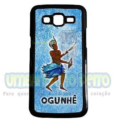 Case Pai Ogum Galaxy Grand Duos