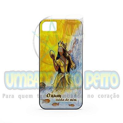 Case Oxum iPhone 5C