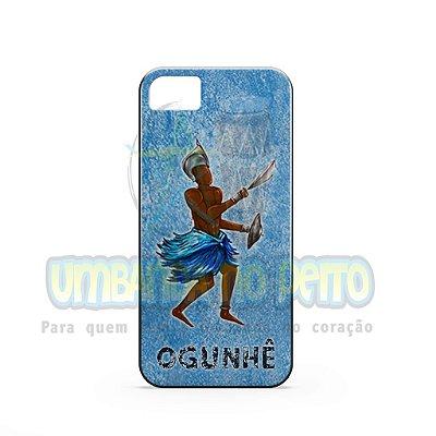 Case Pai Ogum iPhone 5C