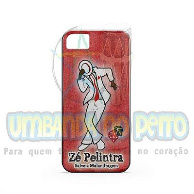 Case Zé Pelintra iPhone 5C