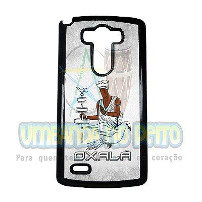 Case Oxalá LG G3