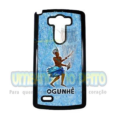 Case Pai Ogum LG G3