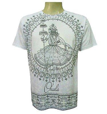Camiseta Epa Baba Viscose