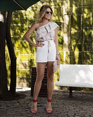 Short Camila