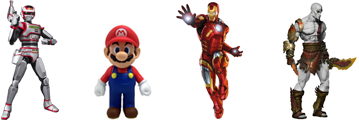 Personagens2