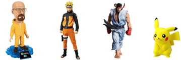 Personagens1