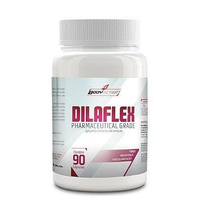 Dilaflex (90caps) - Body Action