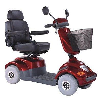 Cadeira de Rodas Motorizada Scooter PF2S
