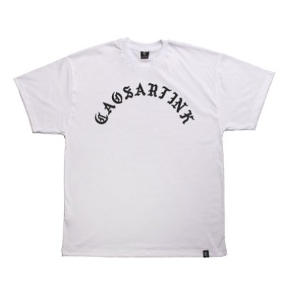Camiseta CAOSARTINK