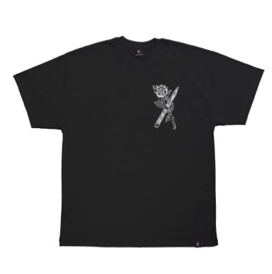Camiseta CHOLA