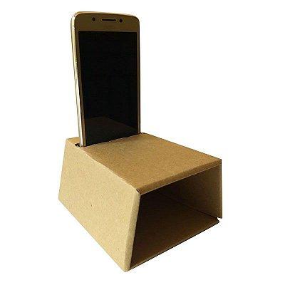 Amplificador para celular
