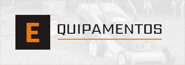 Site > Equipamentos