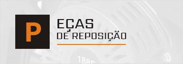 Site > Peças de Reposição